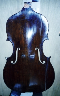 Restoration-Bass-02-TableTop.jpg
