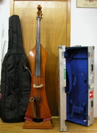 rental-semicacoustic-bass.jpg